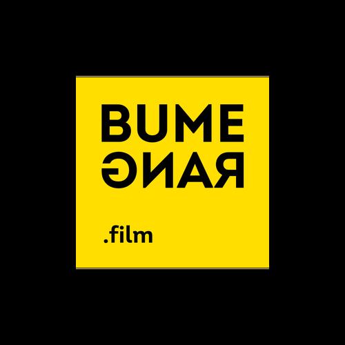 bumerang-logo