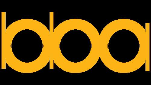 bare-bear-logo
