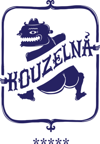 kouzelna-logo-babinec-petr