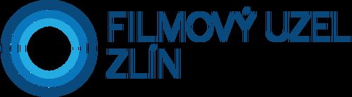 filmovy-uzel-logo